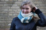 New Design: Experioche Cowl (blog post on knitterskitchen.com)