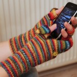SmartphoneFriendlyMitts