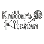 Welcome to the Knitter's Kitchen shop!